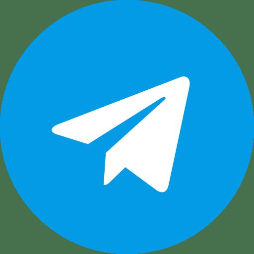 شرکت پدیده کیفیت پارسیان در تلگرام