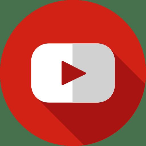 شرکت پدیده کیفیت پارسیان در یوتیوب
